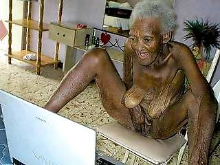 Password granny porn