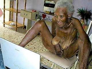 Naked men chines pic
